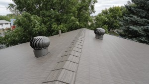 Roofing Contractors Grand Island NE