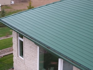 Roofing Contractors Lincoln NE