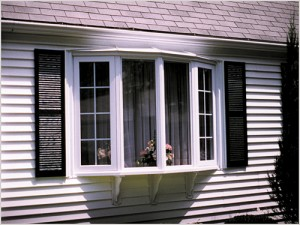 Home Window Replacement Omaha NE