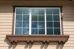 Replacement Window Kearney