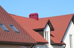 Roofing Contractors Kearney NE