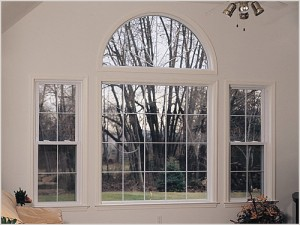Window Installation Grand Island NE