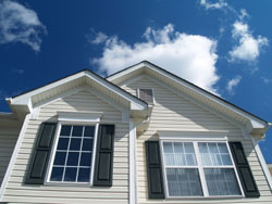 energy efficient windows Omaha, NE