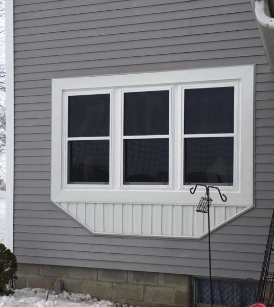 Windows Gallery Abc Seamless Of Nebraska
