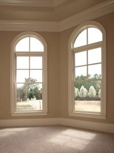 Insulated Windows Omaha NE