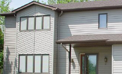 Energy Efficient Windows Omaha NE