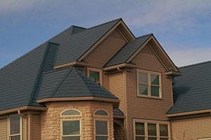 Metal Roofing Kearney NE