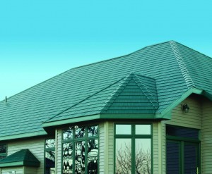 Roof Replacement Grand Island NE