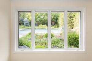 Residential Windows Omaha NE