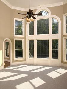 Replacement Window Grand Island