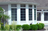 Residential Windows Grand Island, NE