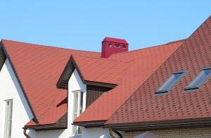 Roofing Contractors Bellevue NE
