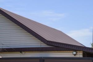 Roofing Contractors Omaha NE