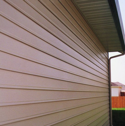 siding contractor council bluffs