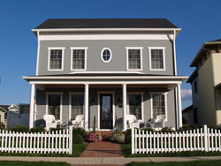 siding contractor hastings