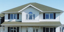 siding contractors bellevue ne