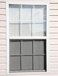 Window Installation Omaha NE