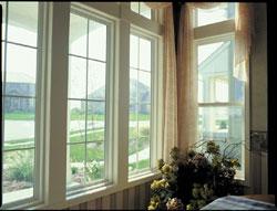 window Omaha