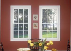 Home Windows Omaha NE